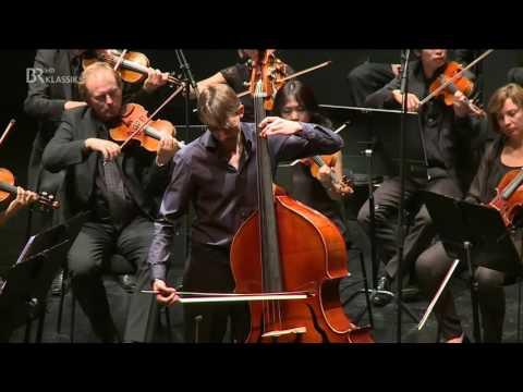 ARD-Musikwettbewerb 2016 - Semi-final round