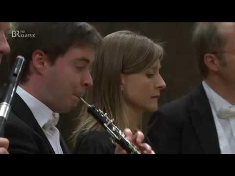 ARD-Musikwettbewerb 2016 - Prizewinners concert
