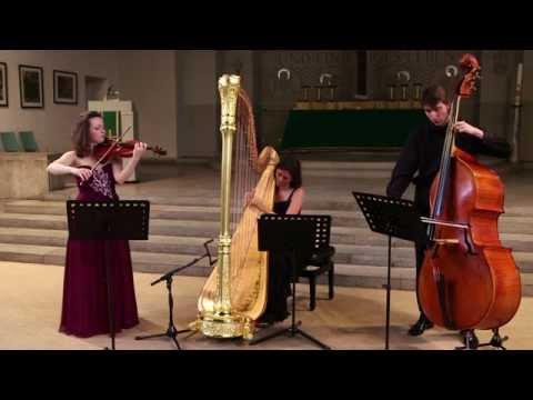 Shostakovich - 5 Pieces: I Prelude