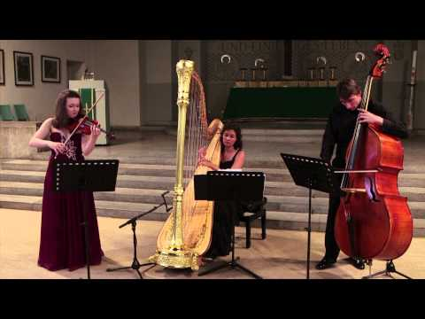 Shostakovich - 5 Pieces - V Polka