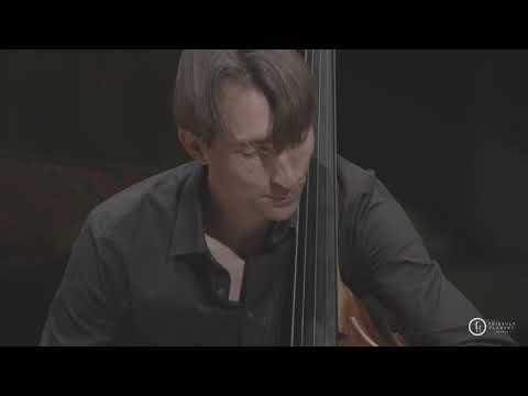 Giovanni Bottesini - Variazione sulla